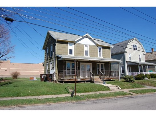 119 W Poplar St., Grove City, PA - USA (photo 2)