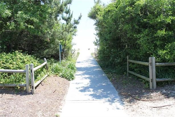 114 65th Street B, Virginia Beach, VA - USA (photo 2)