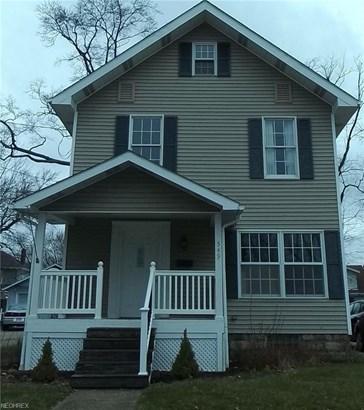 549 Keenan Ave, Cuyahoga Falls, OH - USA (photo 1)