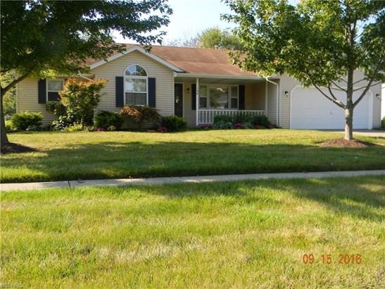 188 Loperwood Ln, Lagrange, OH - USA (photo 1)