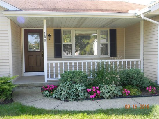 188 Loperwood Ln, Lagrange, OH - USA (photo 3)