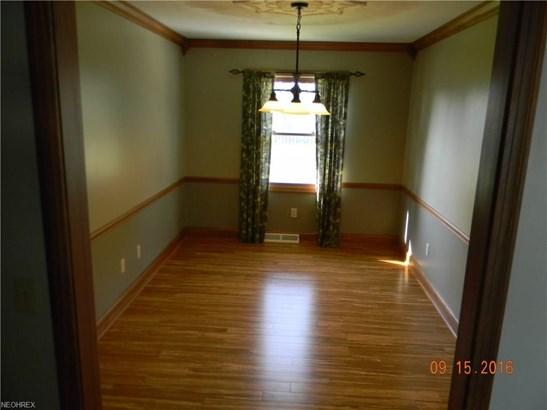 188 Loperwood Ln, Lagrange, OH - USA (photo 5)
