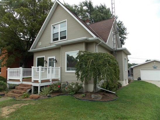 335 North Buchanan, Fremont, OH - USA (photo 1)