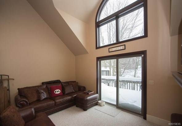 3 Centerline Road-the Woods, Ellicottville, NY - USA (photo 4)