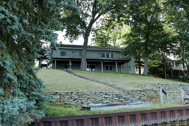 11339 Oakwood Drive, Jerome, MI - USA (photo 5)