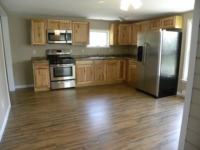 454 Weller Island Rd., Tyrone, NY - USA (photo 3)