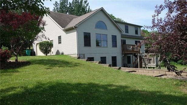 11850 Cedar Mill Road, North East, PA - USA (photo 1)