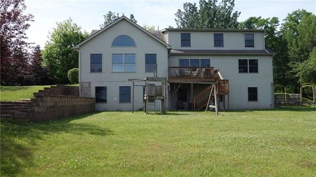11850 Cedar Mill Road, North East, PA - USA (photo 2)