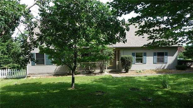 11850 Cedar Mill Road, North East, PA - USA (photo 3)