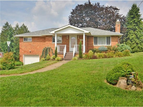 117 Horseshoe Drive, Mckeesport, PA - USA (photo 1)