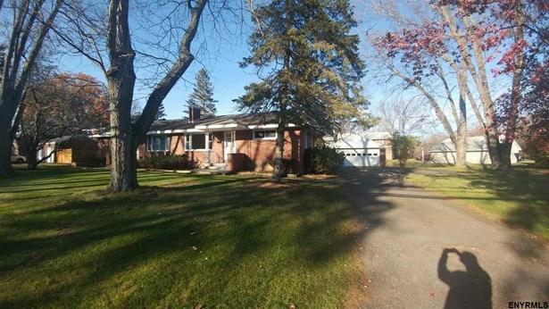 535 Kenwood Av, Delmar, NY - USA (photo 1)