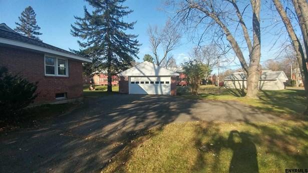 535 Kenwood Av, Delmar, NY - USA (photo 2)