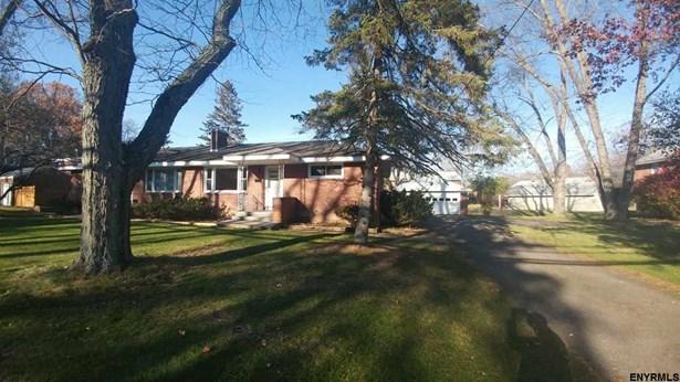 535 Kenwood Av, Delmar, NY - USA (photo 3)