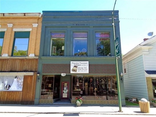 19 Main Street, Canisteo, NY - USA (photo 1)