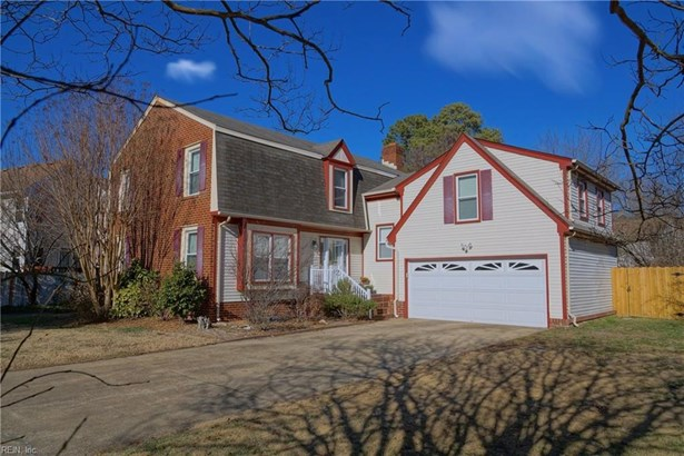 5404 Wallingford Arch, Virginia Beach, VA - USA (photo 2)