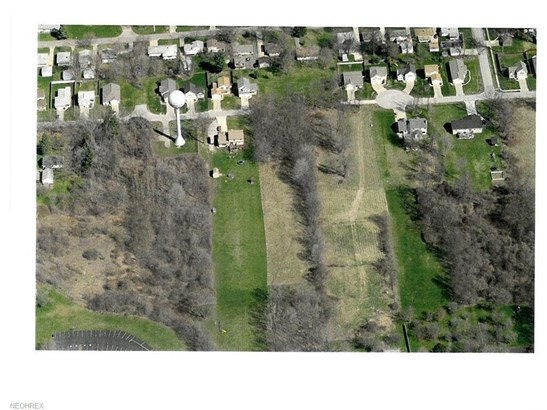 Lot 16 S Gaylord Dr, Munroe Falls, OH - USA (photo 2)