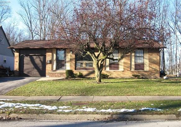 191 Williams Avenue, Norwalk, OH - USA (photo 1)
