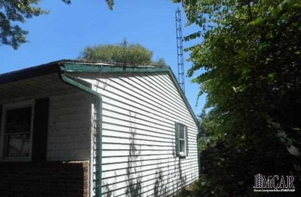 6416 Peninsula Rd, Erie, MI - USA (photo 2)