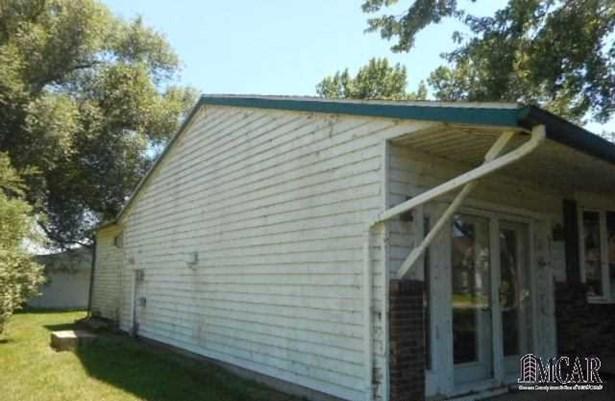 6416 Peninsula Rd, Erie, MI - USA (photo 3)