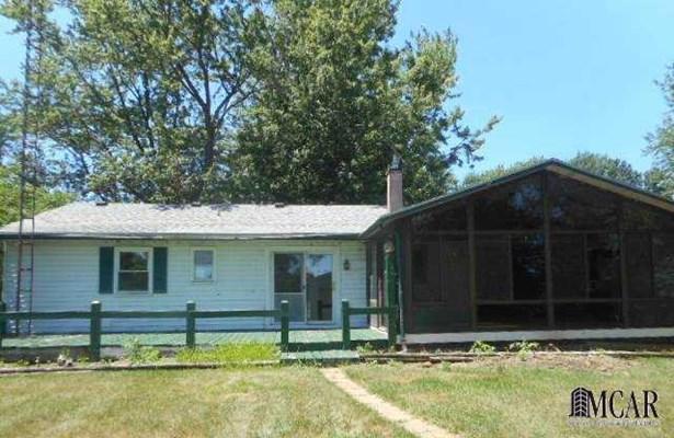 6416 Peninsula Rd, Erie, MI - USA (photo 4)