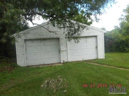 6416 Peninsula Rd, Erie, MI - USA (photo 5)