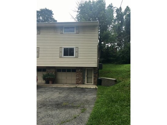 3449 Middletown Rd, Corliss, PA - USA (photo 1)
