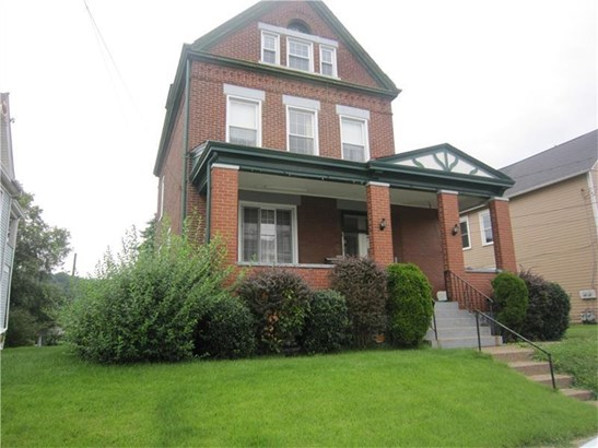 937 Fawcett Ave, Mckeesport, PA - USA (photo 2)