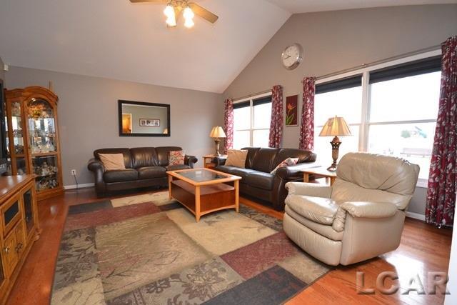 4055 Samantha Drive, Britton, MI - USA (photo 3)