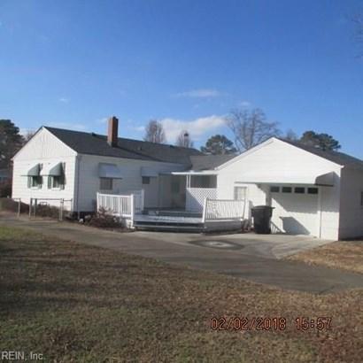 223 Deal Dr, Portsmouth, VA - USA (photo 2)