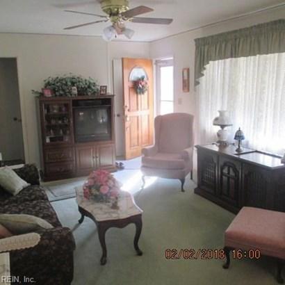 223 Deal Dr, Portsmouth, VA - USA (photo 3)