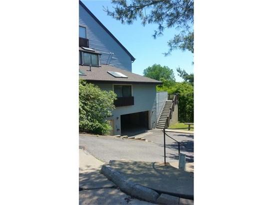 2902 Leona Lane, Carpolis, PA - USA (photo 2)