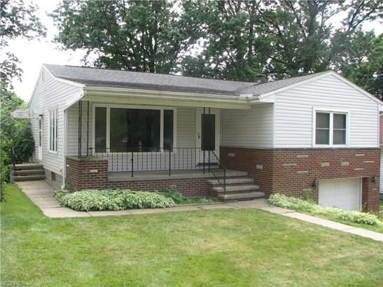 1076 Jason Ave, Akron, OH - USA (photo 1)
