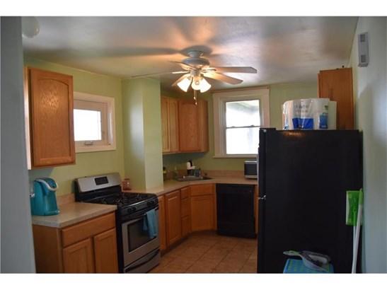 2805 Glenmore Ave, Dormont, PA - USA (photo 5)
