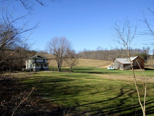2405 Piney Creek Road, Clearville, PA - USA (photo 4)