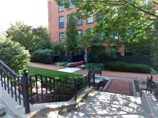 429 North Franklin Street 112, Syracuse, NY - USA (photo 2)