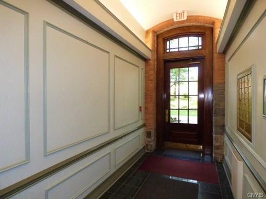 429 North Franklin Street 112, Syracuse, NY - USA (photo 3)