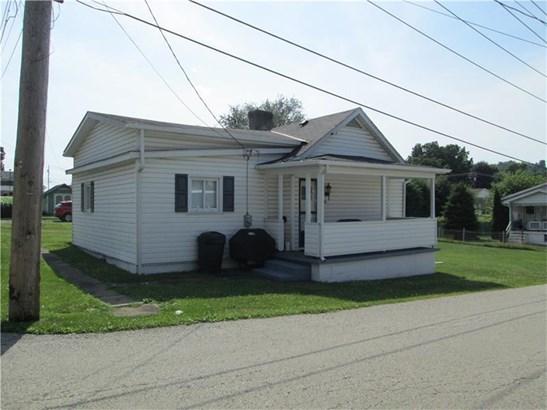 228 Ohio Street, Pricedale, PA - USA (photo 1)