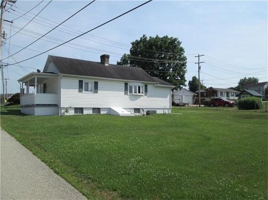 228 Ohio Street, Pricedale, PA - USA (photo 2)