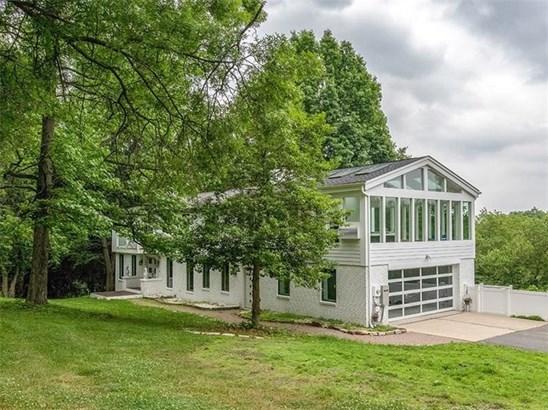 101 Haverford, Fox Chapel, PA - USA (photo 2)