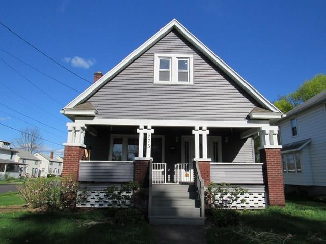 775 Pennsylvania Ave, Elmira, NY - USA (photo 2)