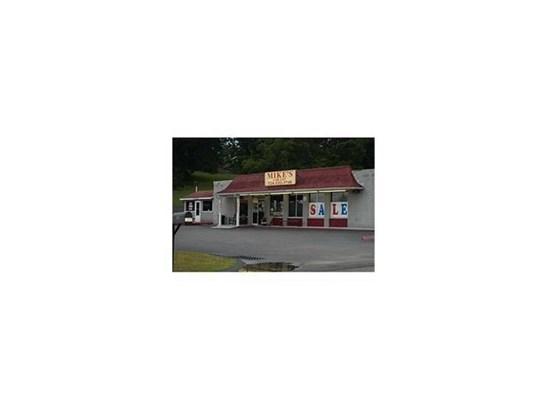 3645 Route 30, Latrobe, PA - USA (photo 1)
