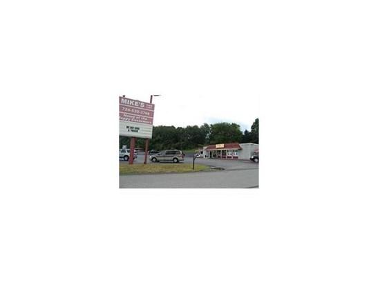3645 Route 30, Latrobe, PA - USA (photo 2)