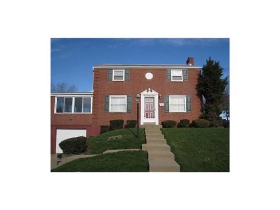 220 Lansdowne Dr, Penn Hills, PA - USA (photo 1)