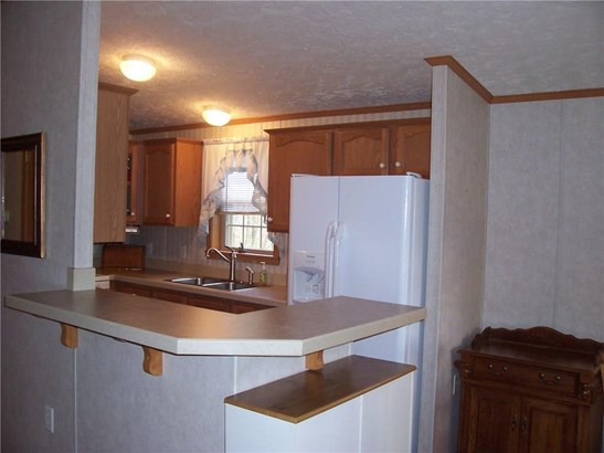 4891 Coffee Hill Road, Dansville, NY - USA (photo 5)