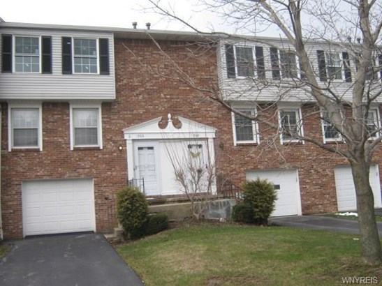 1366 Independence Drive, Derby, NY - USA (photo 2)