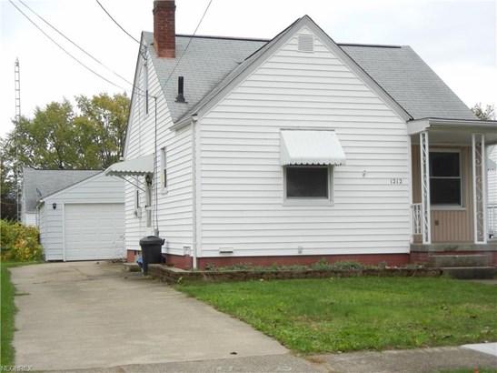 1212 Homewood Ave, Canton, OH - USA (photo 1)