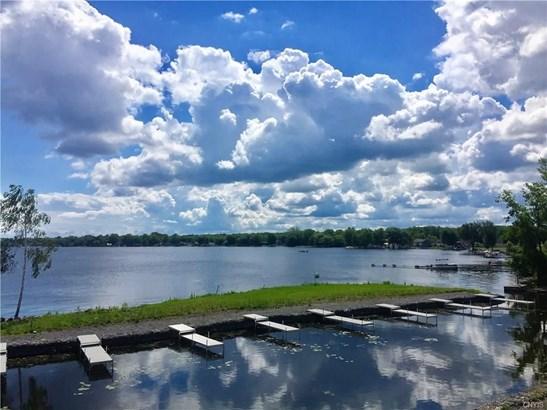 7513 Birdsong 7, Cicero, NY - USA (photo 4)