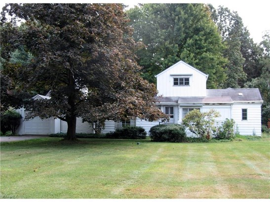 7909 Oakhurst, Brecksville, OH - USA (photo 1)