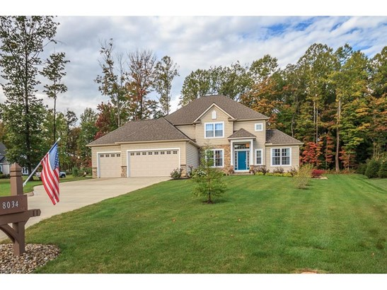 8034 Forest Valley Ln, Concord, OH - USA (photo 1)