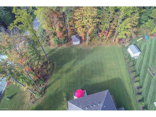 8034 Forest Valley Ln, Concord, OH - USA (photo 3)